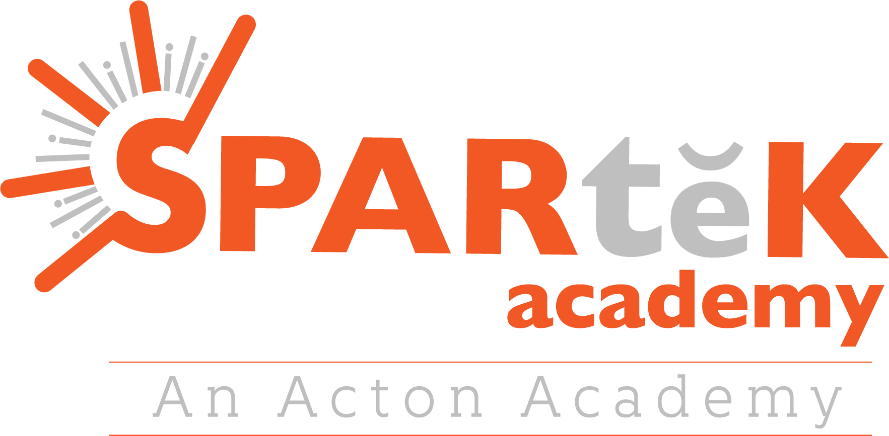 Spartek Academy | An Acton Academy